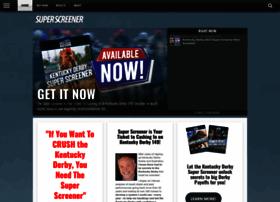 superscreener.com