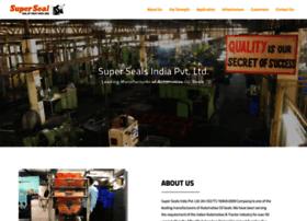 superseal.com