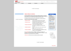 superseller-agency.com