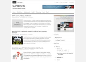 superseo-gbt.blogspot.in