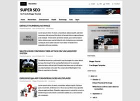 superseo-gbt.blogspot.sg