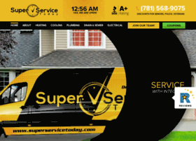superservicetoday.com