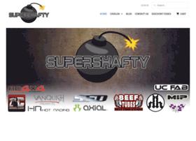 supershafty.com