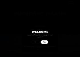 supersheisland.com