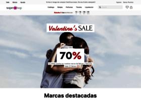 supershopcolombia.com