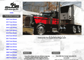 supershowrigs.com