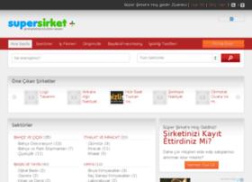 supersirket.com