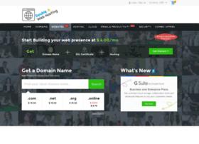 supersite.doubleawebhosting.com