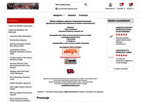 superskuter.com.pl