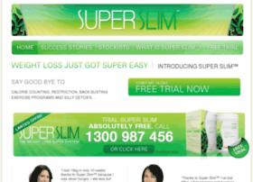 superslim.com.au