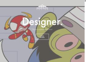 superslothdesign.com
