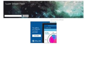 supersmashflash.net