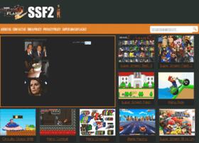supersmashflash123.com