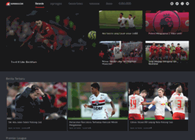 supersoccer.co.id