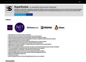 supersocket.net
