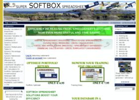 supersoftbox.com