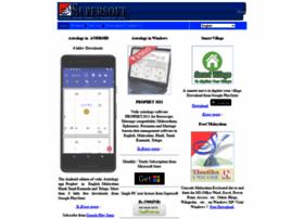 supersoftweb.com