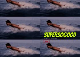 supersogood.com
