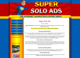 supersoloads.com