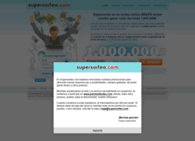 supersorteo.com