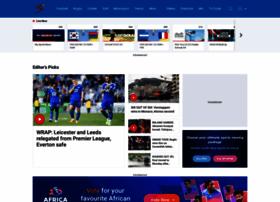supersport.co.za