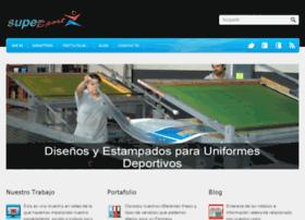 supersport.com.co
