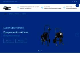superspraybrasil.com.br