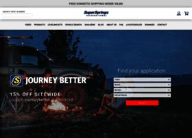 supersprings.com