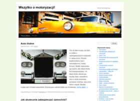 supersprint.com.pl