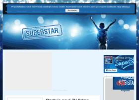 superstar-2015.cz