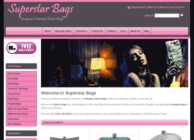 superstarbags.co.uk