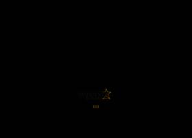 superstarcloset.com