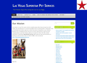 superstarpetservices.wordpress.com