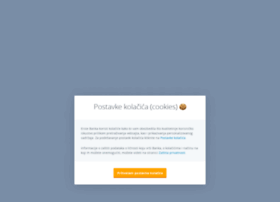 superste.net