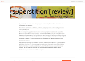 superstitionreview.submittable.com