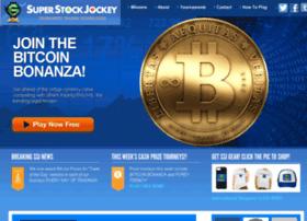 superstockjockey.com