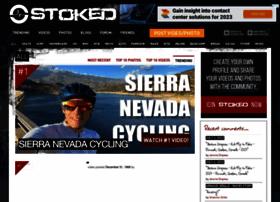 superstoker.com
