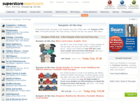 superstoresearch.com