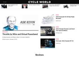 superstreetbike.com