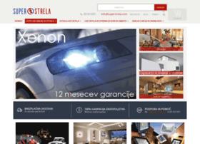 superstrela.com