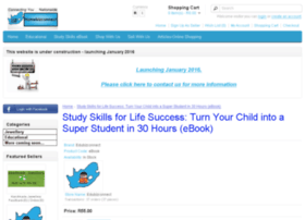 superstudentstudyskills.com