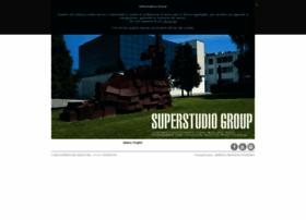 superstudiogroup.com