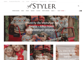 superstyler.pl