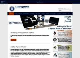 supersystems.com
