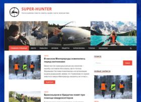 supertaganrog.ru