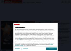 supertanio.pl