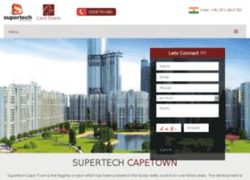 supertech-capetown.com