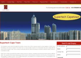 supertechcapetown.org