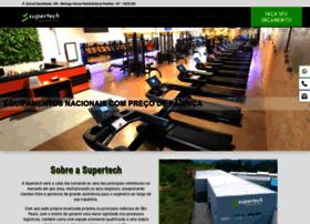 supertechfitness.com.br