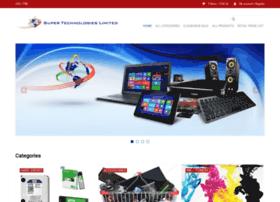 supertechtt.com